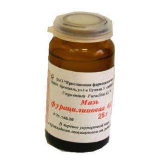 maz-furacilinovaya