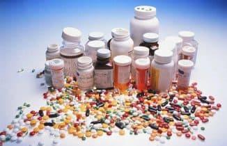 medikamentoznoe-lechenie-nasmorka-i-kashlya