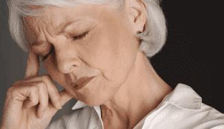 может ли пневмония протекать без температуры