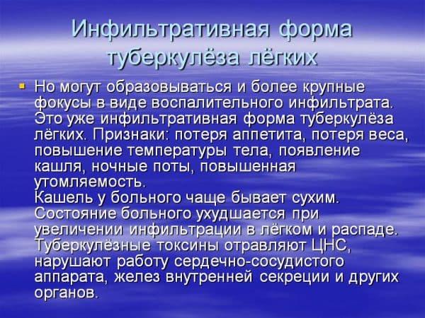 priznaki-infiltrativnogo-tuberkulyoza-lyogkix