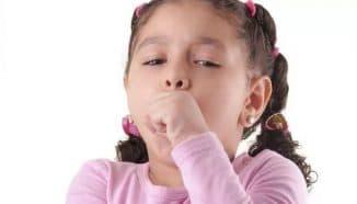 Антибиотики при кашле у детей: какой лучше при сухом без температуры, хорошие сиропы, лающий