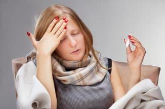 snizhenie-immuniteta-kak-prichina-razvitiya-ochagovoj-pnevmonii