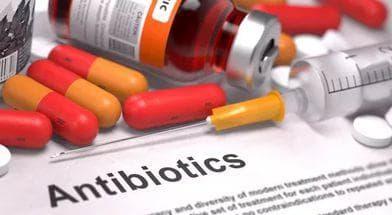 antibakterialnaya-terapiya-pri-vospalenii-legkix