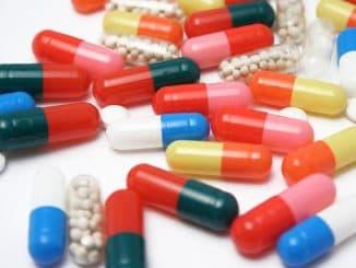 antibiotiki-pri-vospalenii-legkix