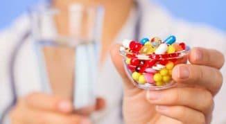 antibiotiki-pri-pnevmonii