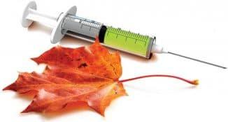 vakcinaciya-ot-grippa-dlya-profilaktiki-pnevmonii