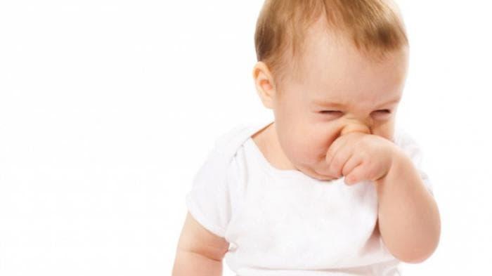 Заложенность носа без насморка у ребенка: причины, опасности и правила поведения родителей
