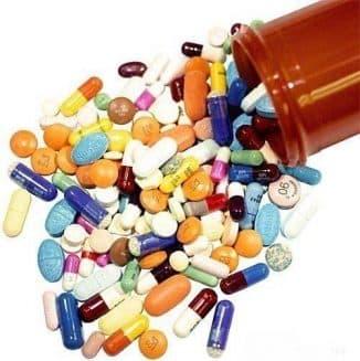 zapas-lekarstvennyx-sredstv