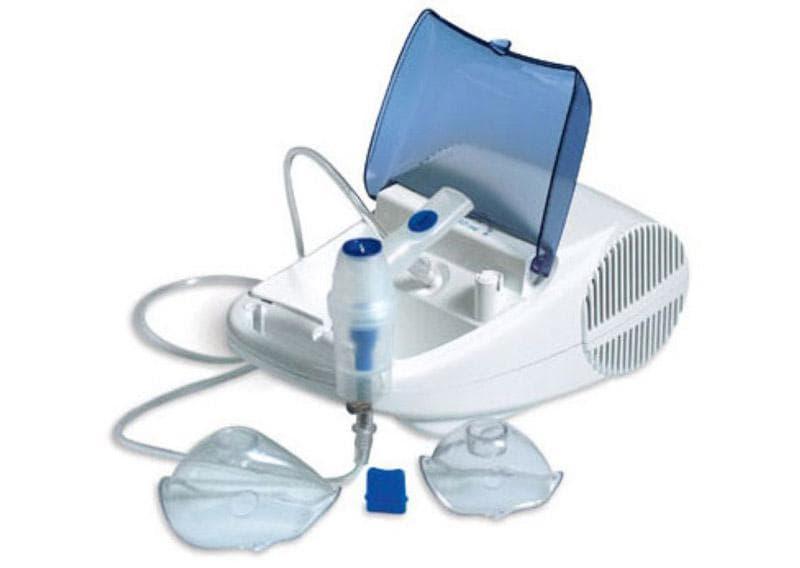 Какой ингалятор небулайзер лучше выбрать для детей и взрослых