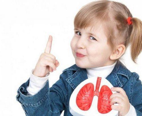 Туберкулез – симптомы у грудных детей, как проявляется у новорожденных