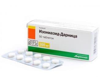 komu-pokazan-izoniazid