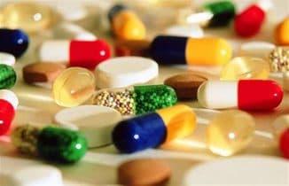 lechenie-bakterialnyx-i-virusnyx-infekcij