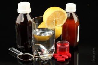 lechenie-bronxita