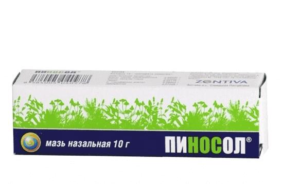 maz-nazalnaya-pinosol