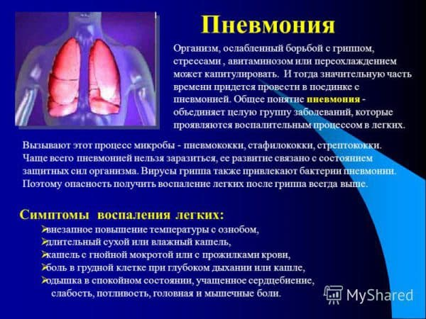 opredelenie-pnevmonii