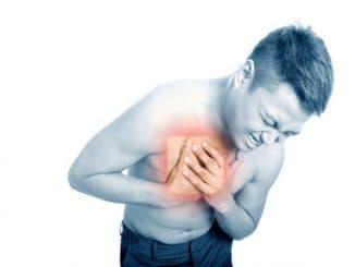 oslozhneniya-tuberkuleza
