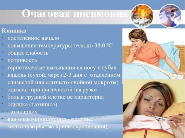 priznaki-ochagovoj-pnevmonii