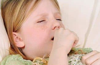 priznaki-tuberkuleza-u-detej