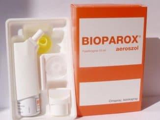 primenenie-bioparoksa-pri-zabolevaniyax-gorla