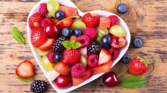 frukty-pri-pitanii-vo-vremya-ochagovoj-pnevmonii