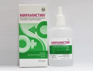 miramistin-pri-tonzillite-u-detej