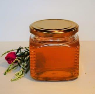 naturalnyj-med-pri-lechenii-polipov