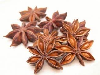 semena-anisa