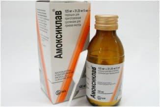 amoksiklav-suspenziya