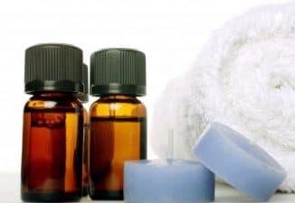 aromamasla-pri-kashle
