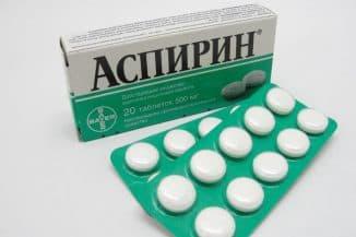 aspirinovaya-astma