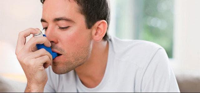 Астматический кашель симптомы у взрослых лечение