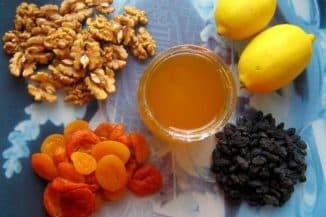 vitaminnye-smesi