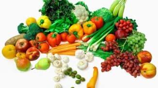 детские витамины для иммунитета