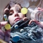 длительный иммунитет не вырабатывается против гриппа