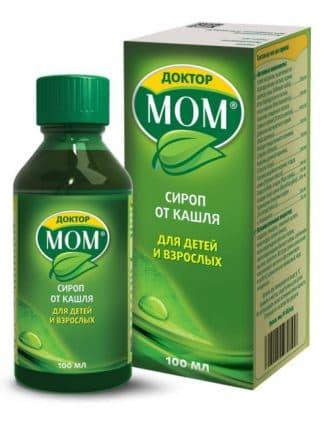 doktor-mom-sirop