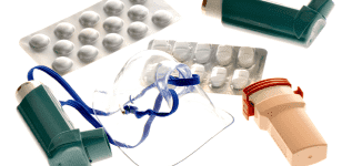 ingalyacionnye-bronxodilatatory