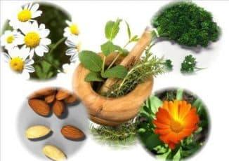 lechenie-narodnymi-sredstvami-astmy
