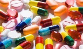 medikamentoznoe-lechenie-allergicheskogo-rinita