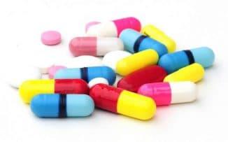 medikamentoznoe-lechenie-astmy