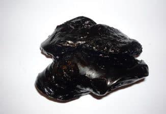 mumiyo-ot-adenoidov