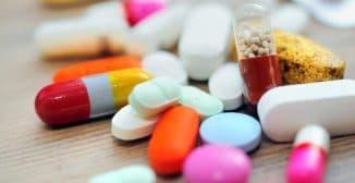 preparaty-dlya-vosstanovleniya-immuniteta