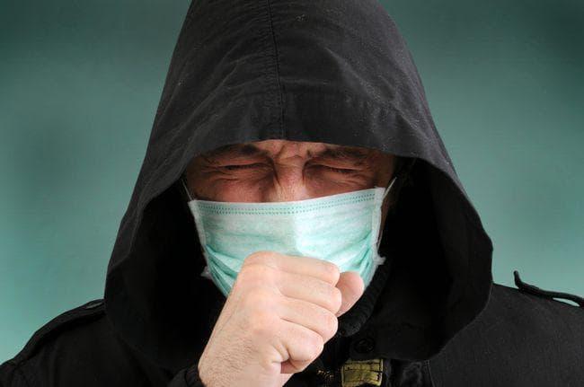 Признаки туберкулеза легких на ранних стадиях