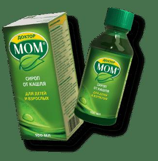primenenie-doktora-moma