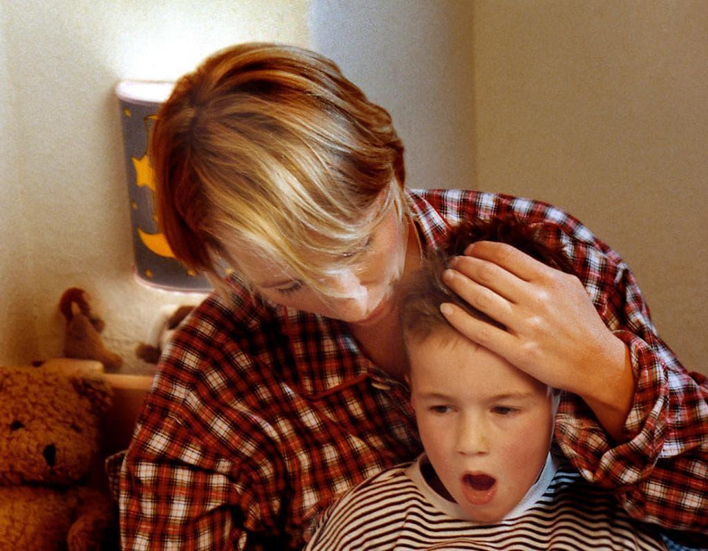 Что делать при приступе астмы – первая помощь в домашних условиях
