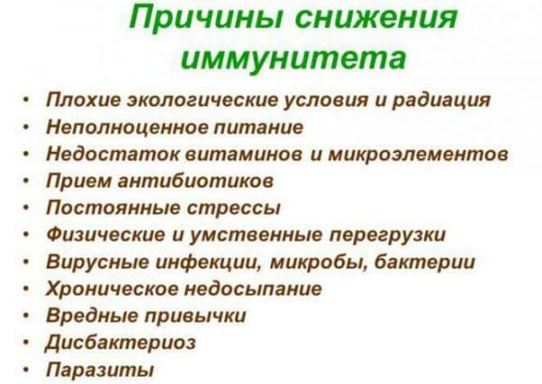 prichiny-snizheniya-immuniteta