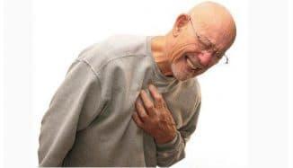 симптомы бронхиальной астмы у взрослых