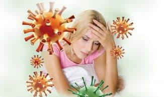 faktory-ponizhayushhie-immunitet