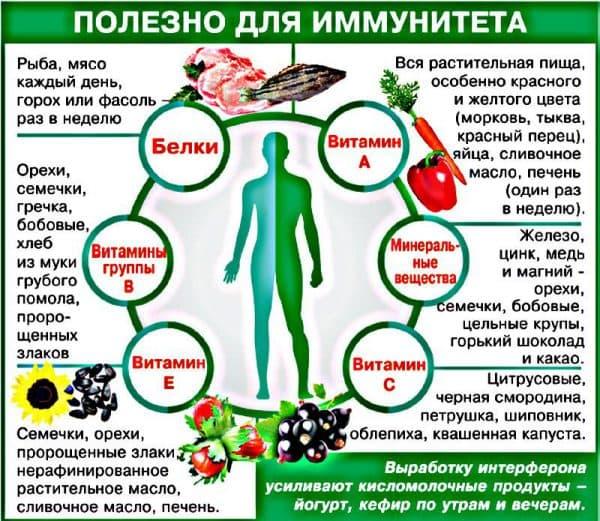 chto-polezno-dlya-immuniteta