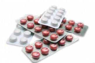medikamentoznoe-lechenie_498x332